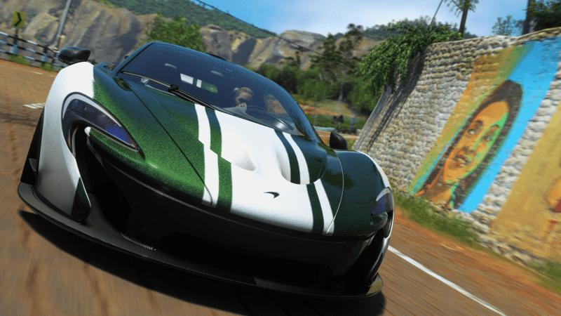 DRIVECLUB™_20161115022115.png