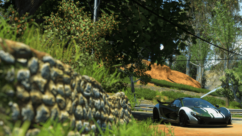 DRIVECLUB™_20161115022405.png