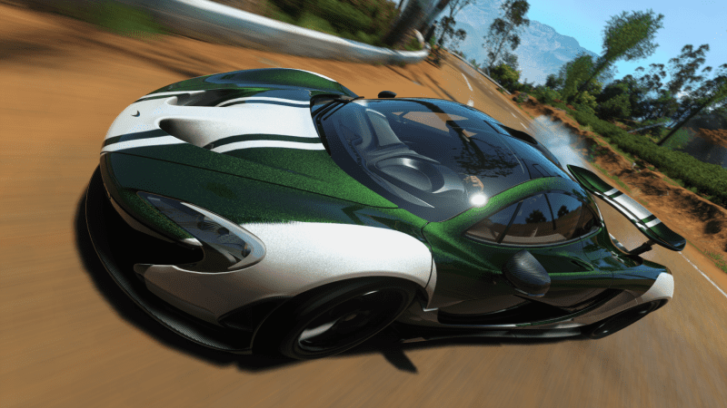 DRIVECLUB™_20161115022649.png