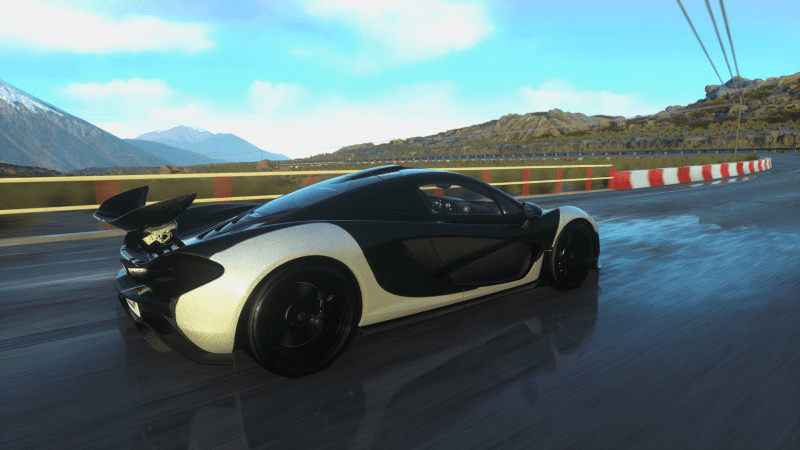 DRIVECLUB™_20161115022946.png