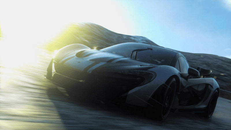DRIVECLUB™_20161115023313.png