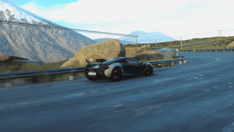 DRIVECLUB™_20161115023908.png