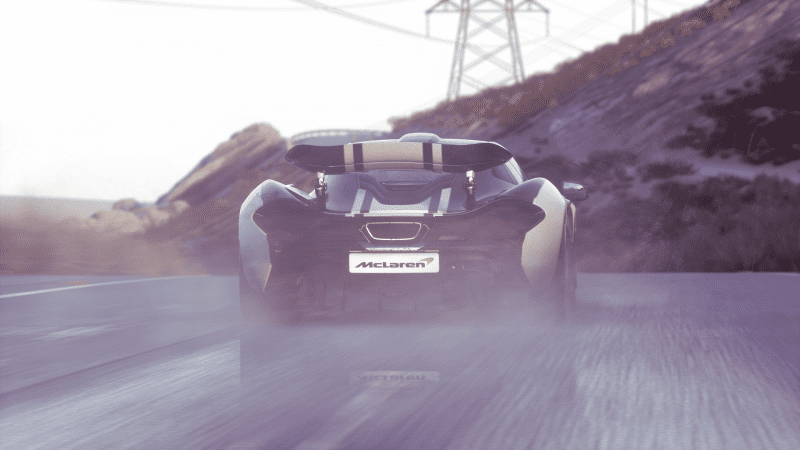 DRIVECLUB™_20161115024627.png