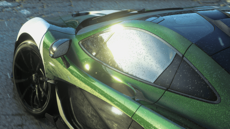 DRIVECLUB™_20161115025208.png