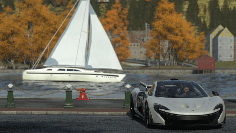 DRIVECLUB™_20161115030518.png
