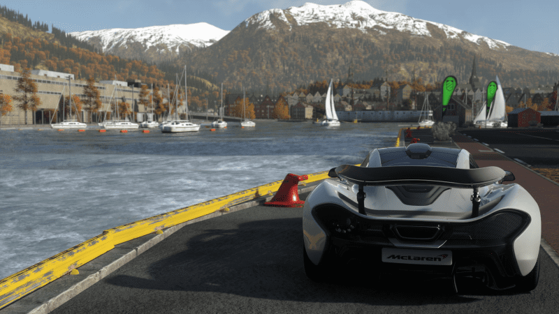 DRIVECLUB™_20161115030714.png