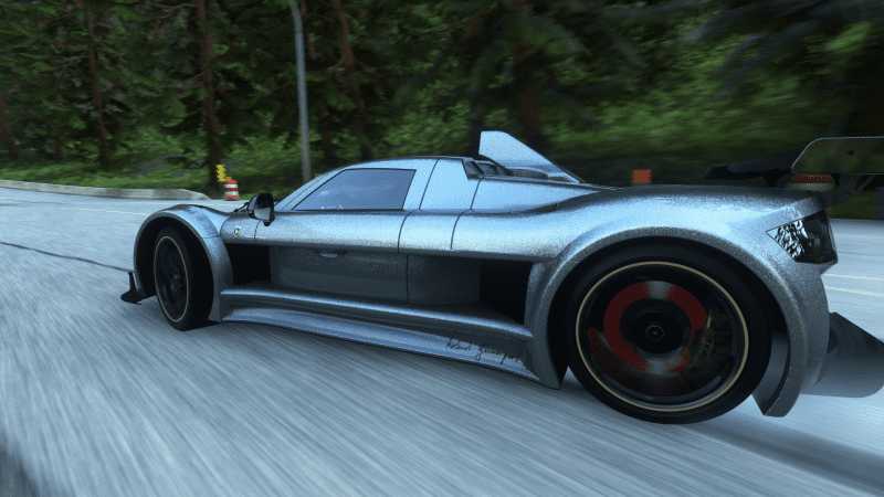 DRIVECLUB™_20161115051733.png