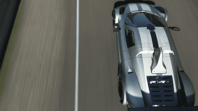 DRIVECLUB™_20161115051904.png