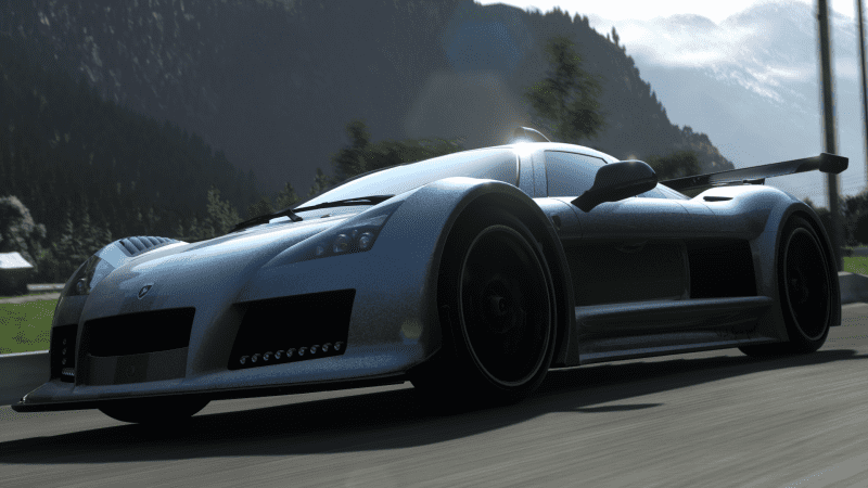 DRIVECLUB™_20161115051951.png