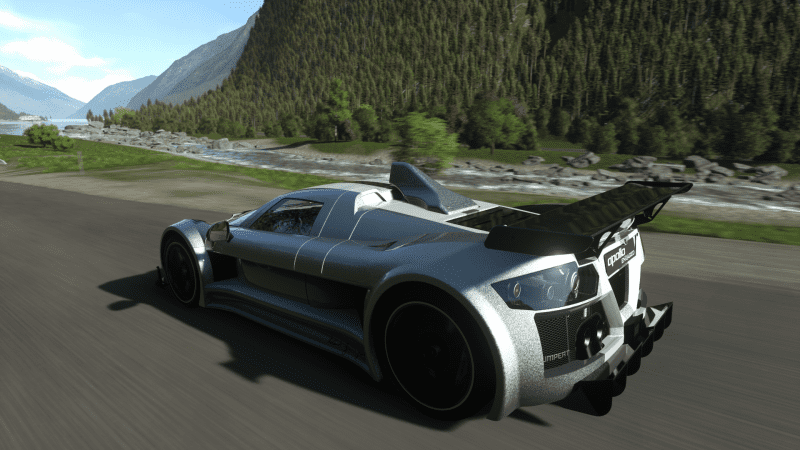 DRIVECLUB™_20161115052127.png
