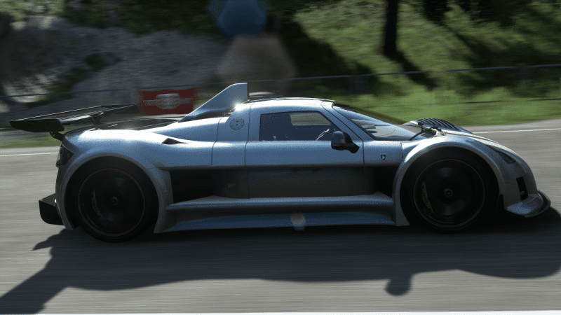 DRIVECLUB™_20161115052229.png