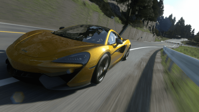 DRIVECLUB™_20161115052806.png