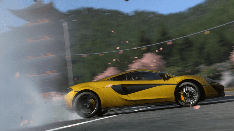 DRIVECLUB™_20161115053314.png