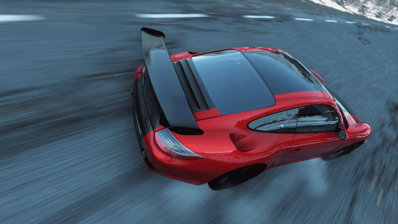 DRIVECLUB™_20161115054136.png