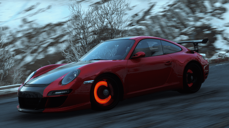 DRIVECLUB™_20161115054317.png