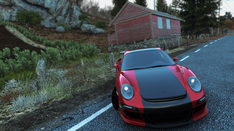 DRIVECLUB™_20161115054501.png