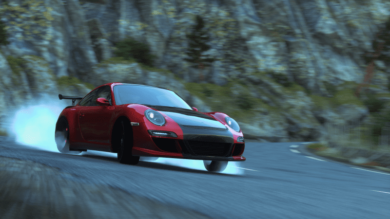 DRIVECLUB™_20161115054643.png