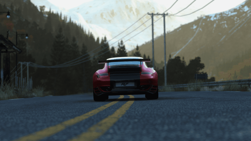 DRIVECLUB™_20161115054806.png