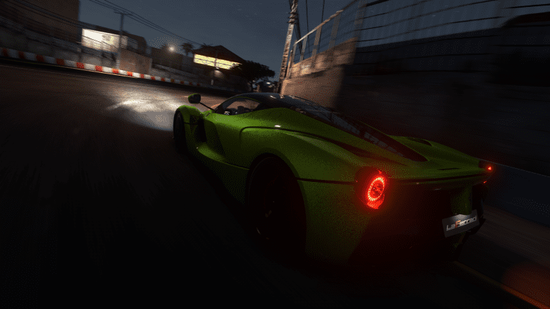 DRIVECLUB™_20161115055555.png