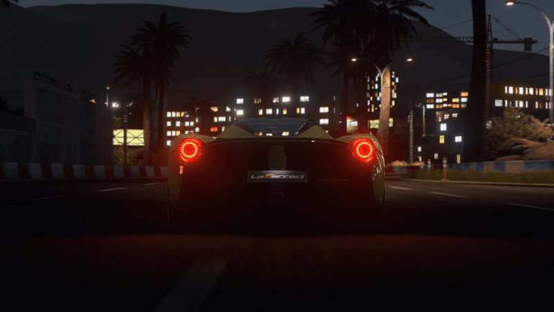 DRIVECLUB™_20161115055710.png