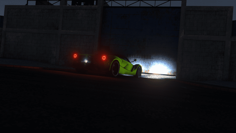 DRIVECLUB™_20161115060223.png