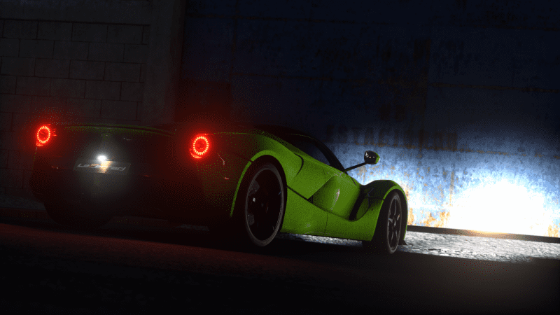 DRIVECLUB™_20161115060251.png