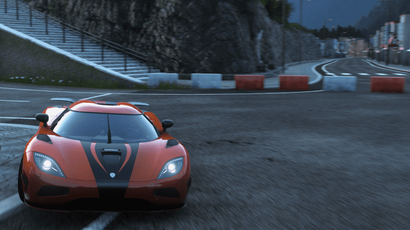 DRIVECLUB™_20161115081140.png