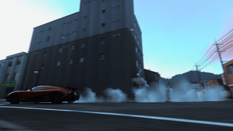 DRIVECLUB™_20161115081254.png