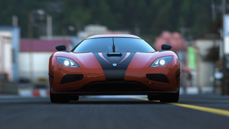 DRIVECLUB™_20161115081411.png