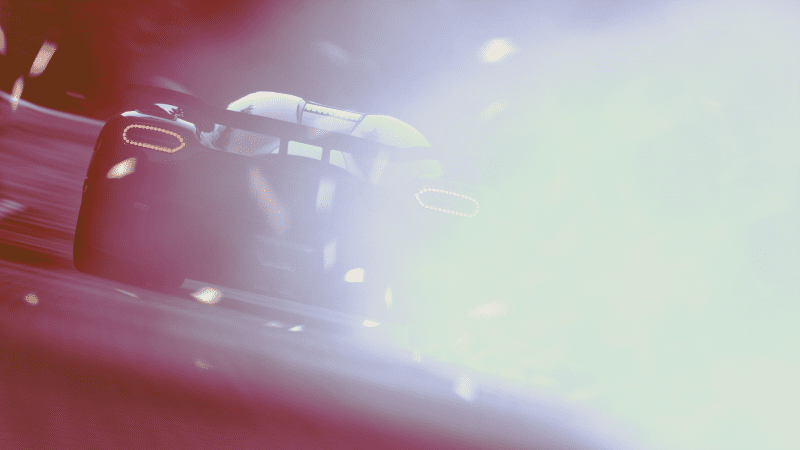 DRIVECLUB™_20161115081738.png