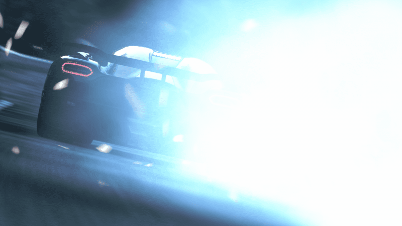 DRIVECLUB™_20161115081811.png