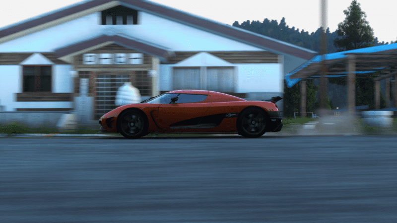 DRIVECLUB™_20161115082039.png
