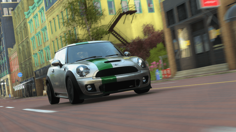 DRIVECLUB™_20161115082446.png