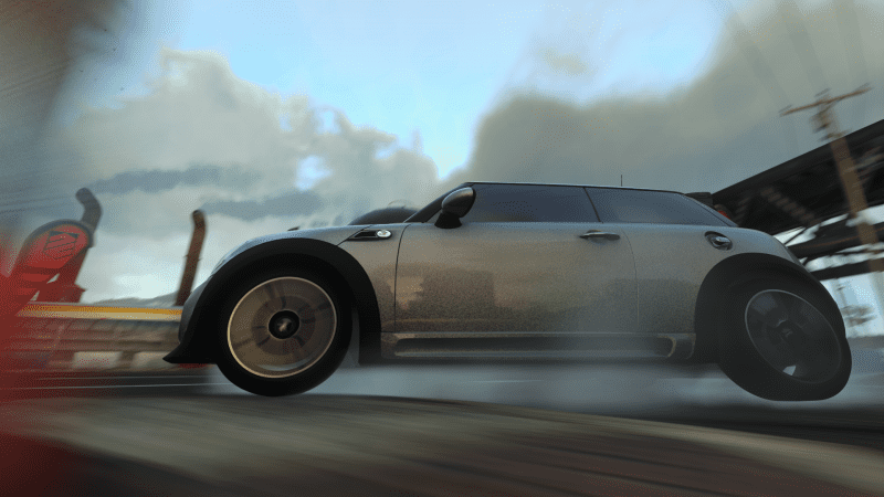 DRIVECLUB™_20161115082615.png