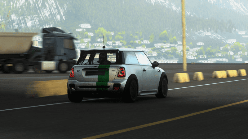 DRIVECLUB™_20161115082738.png