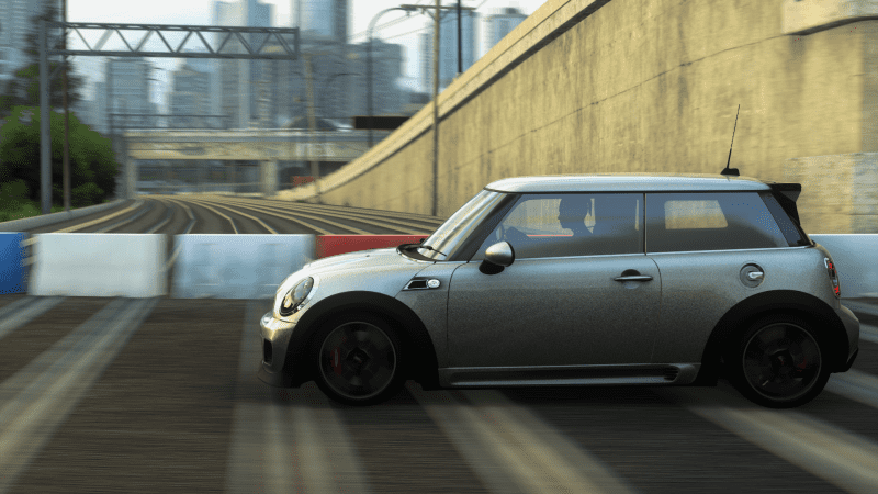 DRIVECLUB™_20161115082835.png