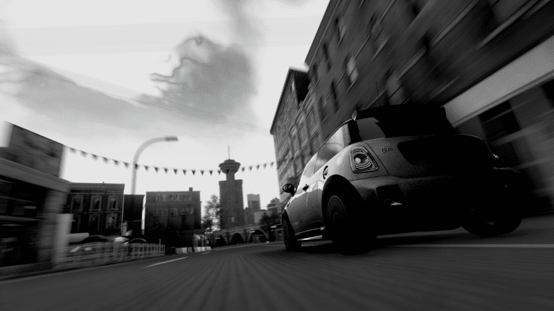 DRIVECLUB™_20161115083124.png