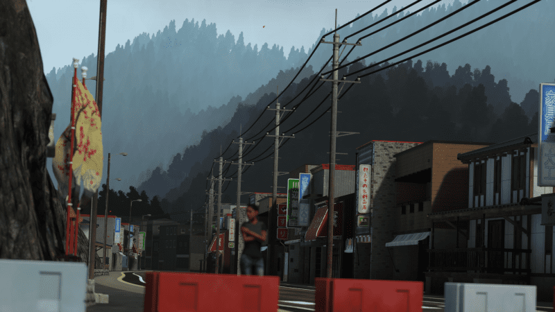 DRIVECLUB™_20161115170751.png