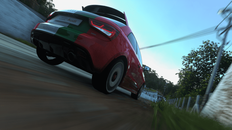 DRIVECLUB™_20161115194100.png