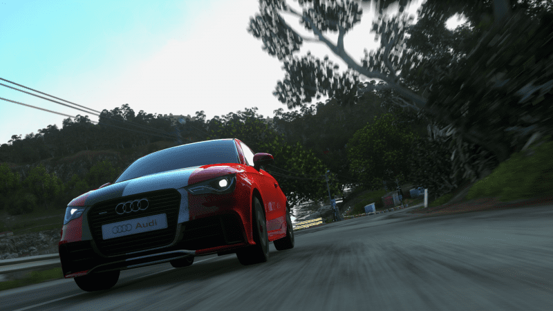 DRIVECLUB™_20161115194355.png