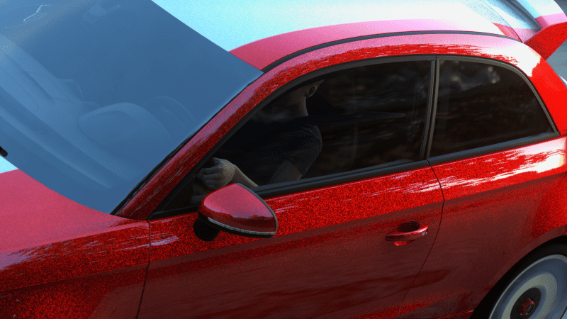 DRIVECLUB™_20161115194524.png