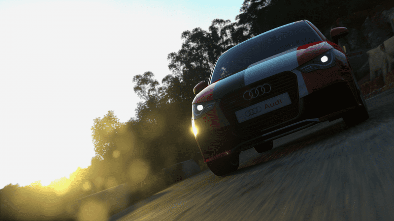 DRIVECLUB™_20161115194629.png
