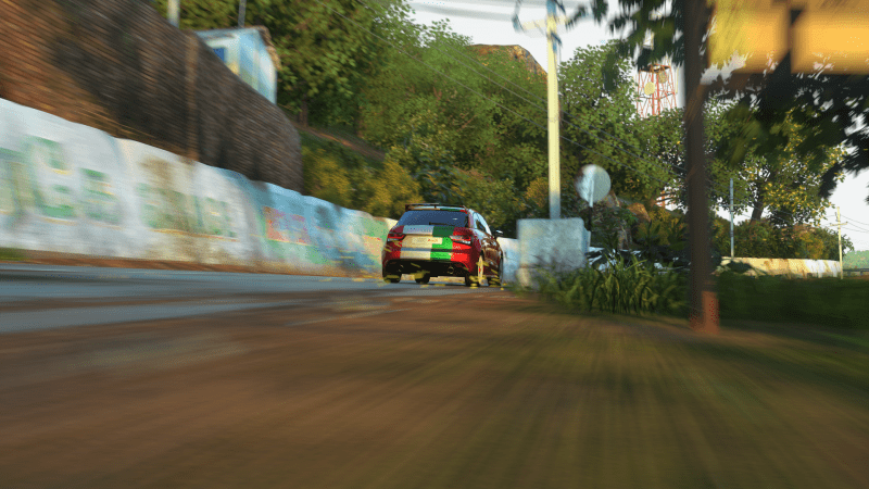 DRIVECLUB™_20161115194828.png