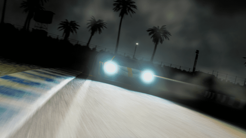 DRIVECLUB™_20161116070401.png