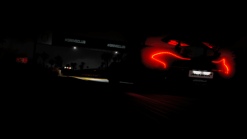 DRIVECLUB™_20161116070502.png