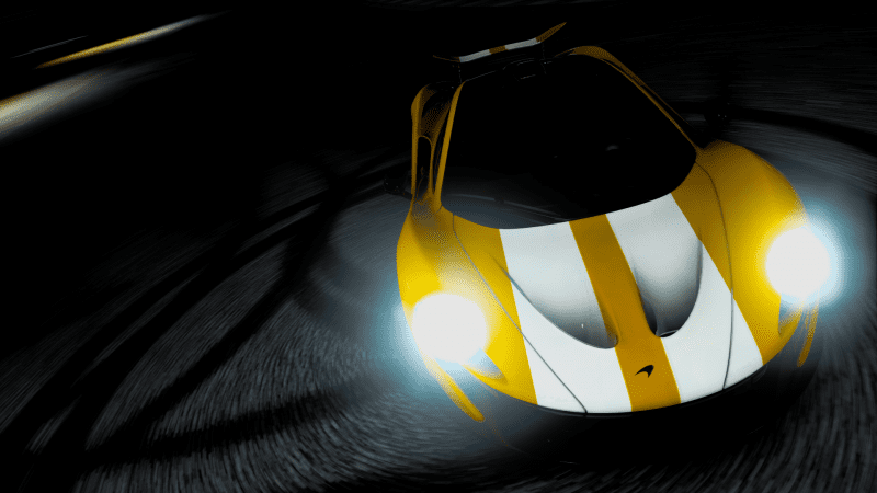 DRIVECLUB™_20161116070928.png