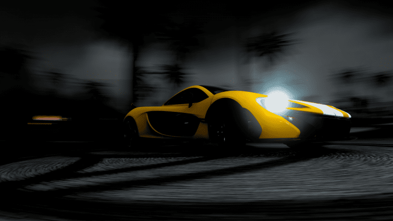 DRIVECLUB™_20161116071031.png