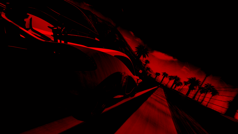 DRIVECLUB™_20161116071516.png