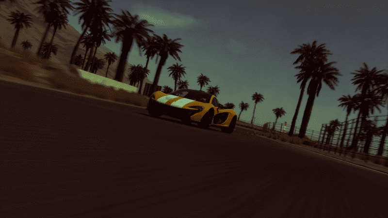 DRIVECLUB™_20161116071621.png