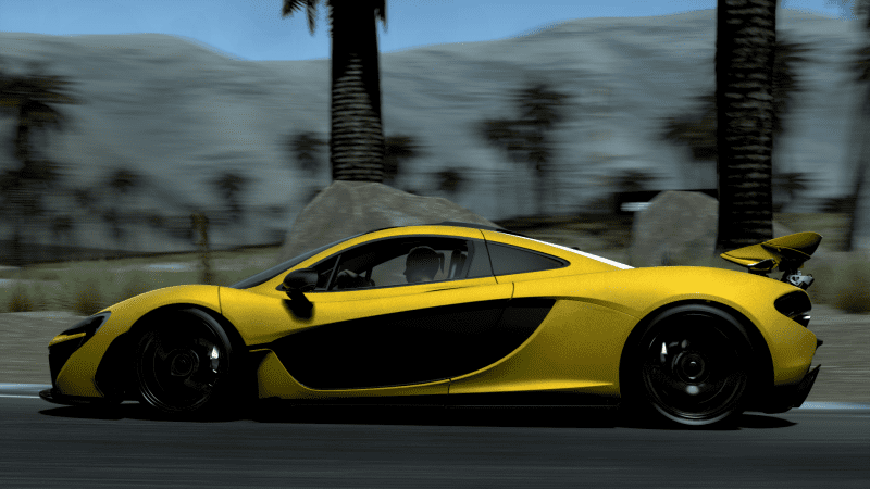 DRIVECLUB™_20161116071808.png